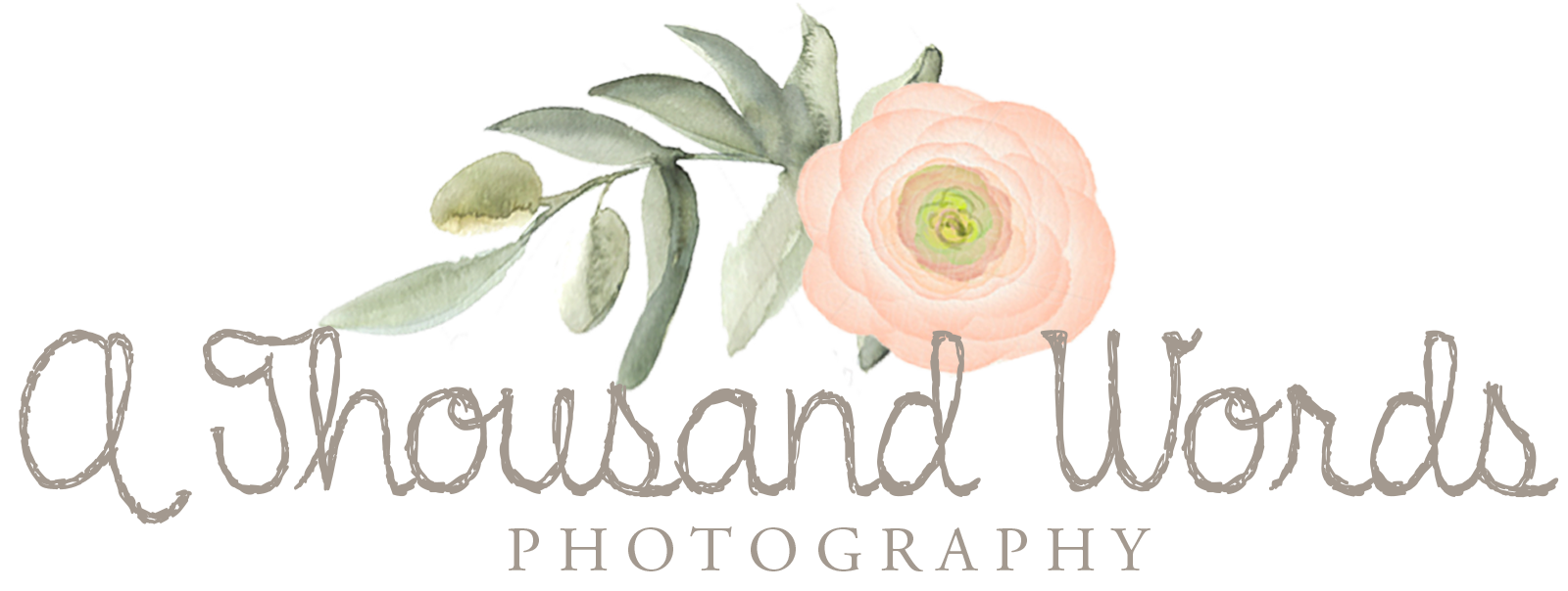 A Thousand Words Photography